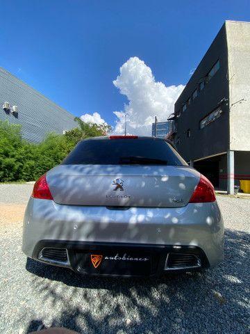 Peugeot 308 - Foto 11