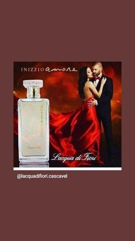 Perfumes  l'acqua di Fiori. - Foto 3