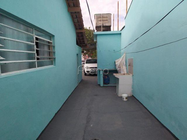 Casa à venda com 3 dormitórios em Chácaras campos dos amarais, Campinas cod:CA028122 - Foto 14