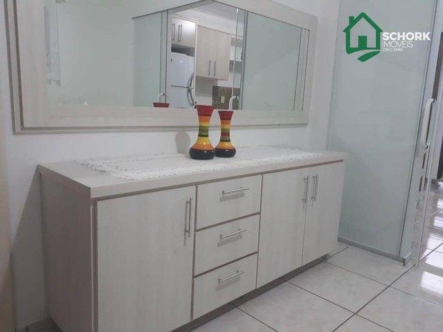 Excelente casa com 3 quartos na Fortaleza - Foto 14