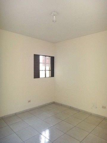 Apartamento para alugar com 3 dormitórios em Zona 07, Maringa cod:04302.002 - Foto 7