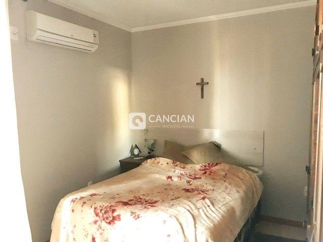 Casa em Condomínio 3 dormitórios à venda Camobi Santa Maria/RS - Foto 7