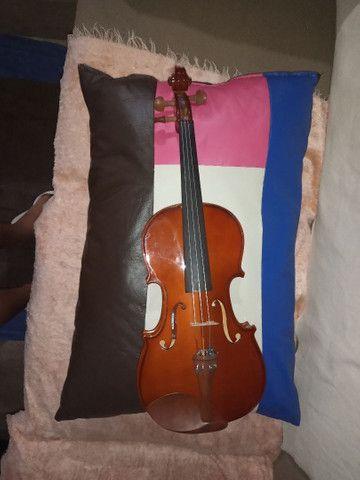 "Violino 1""4 Eagle VE431 - Foto 4"