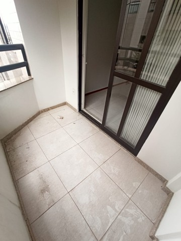 Apartamento 3 quartos com suite no Granbery - Juiz de Fora - MG - Foto 2