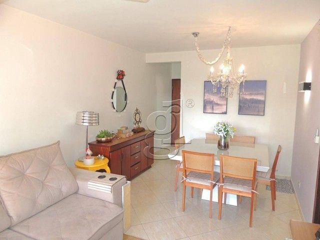 Edifício Chatelle - Apartamento com 3 dormitórios à venda, 73 m² por R$ 299.000 - Centro - - Foto 3