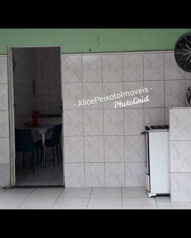 Duas casas juntas vendo Lagunas, Casas grandes e arejadas 3 Minutos Centro Caxias - Foto 20