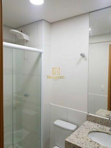 Apartamento à venda no bairro Ribeirão do Lipa - Cuiabá/MT - Foto 8