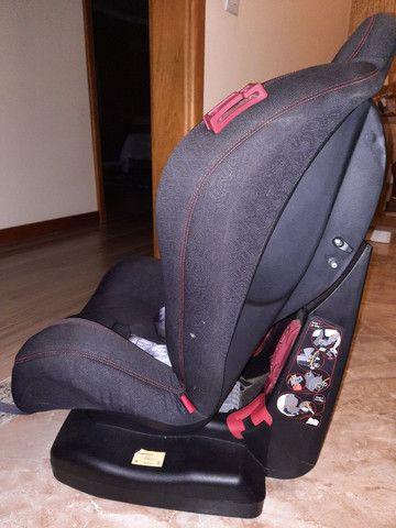 Cadeirinha de criança  - Foto 4