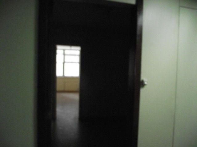 Sala para aluguel tem 30 metros quadrados em Centro - Rio de Janeiro - RJ - Foto 4