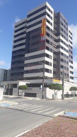 Maceió - Apartamento Padrão - Gruta de Lourdes - Foto 16