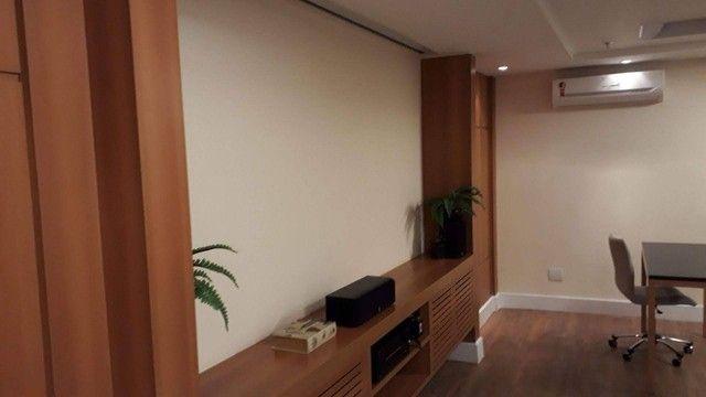 Alugo escritório compartilhado Taquara Jacarepaguá mensal 199,00 reais - Foto 18