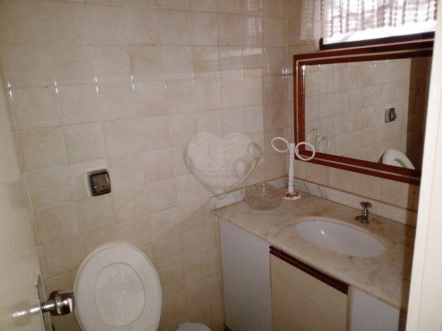 Casa para alugar com 4 dormitórios em Santos dumont, Londrina cod:15737.001 - Foto 11