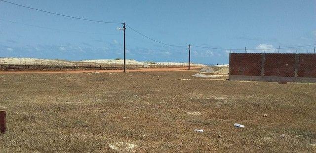Terreno à venda parcela 416 Reais  - Foto 5