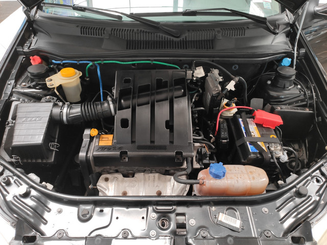 FIAT PALIO 1.4 MPI ELX 8V FLEX 4P MANUAL - Foto 7