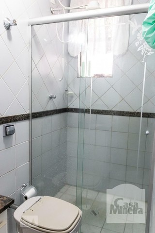 Apartamento à venda com 3 dormitórios em Castelo, Belo horizonte cod:329048 - Foto 20