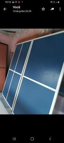 Berg mesa de ping pong - Foto 3