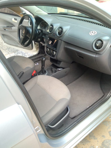 Gol G5 completo 1.6 Power 2009 - Foto 2