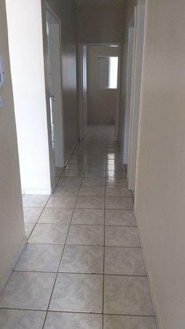 Condomínio Altos do Moinho R$ 410.000,00 imóvel 19 - Foto 8