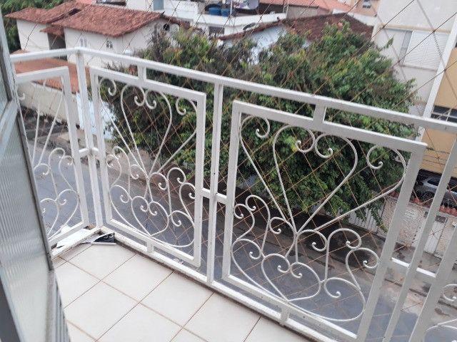 Apartamento familiar bairro São José , 3 quartos. - Foto 12