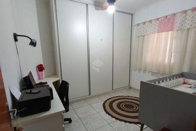 Casa de condomínio à venda com 3 dormitórios cod:BR3CS12911 - Foto 8