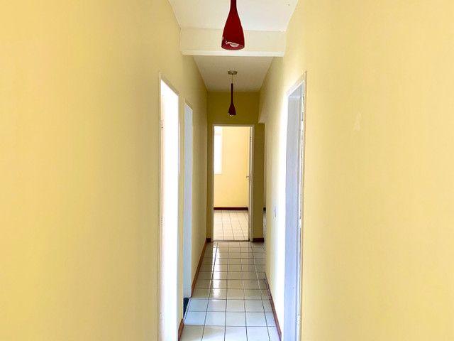 Apartamento 4 Quartos em Santa Teresa com 155 M2 - Foto 3