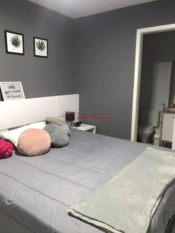 Apartamento com 3 quartos sendo 2 suítes no Alto - Foto 2