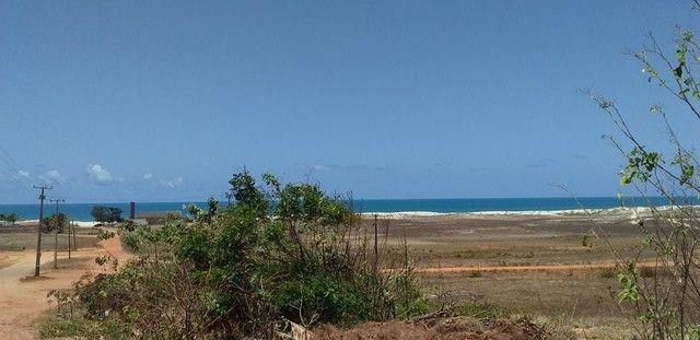 Terreno à venda parcela 416 Reais  - Foto 2