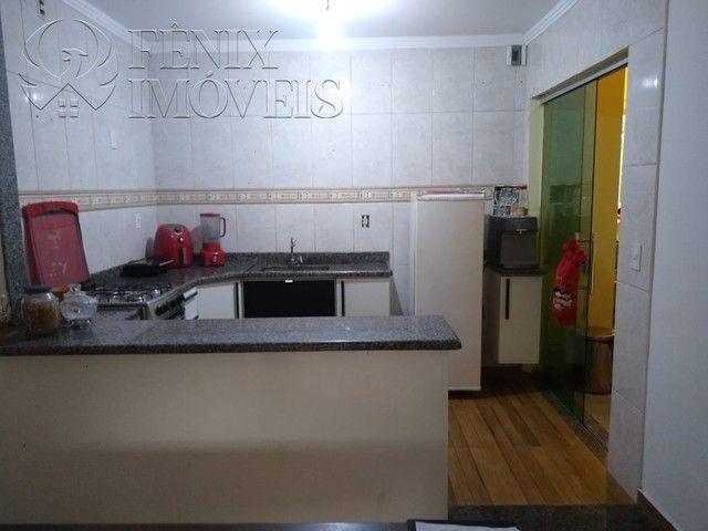 BELO HORIZONTE - Casa Padrão - Trevo - Foto 8