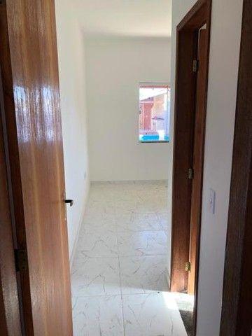 Casa de 100 metros quadrados no bairro Unamar com 2 quartos - Foto 4