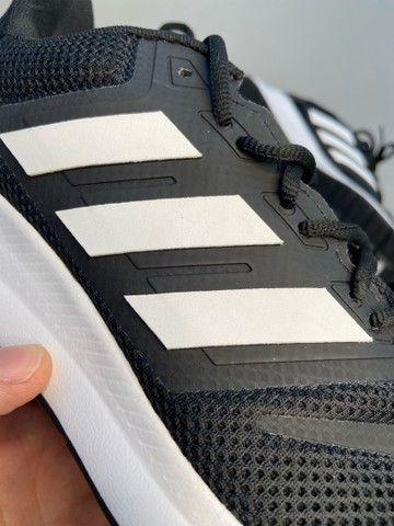 Tênis adidas original 40/41  - Foto 6