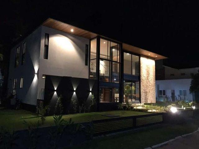 Casa em Aldeia de Altíssimo Padrão - Venha Conferir - Foto 7
