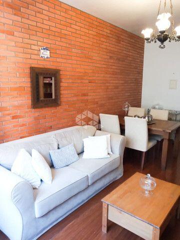 Apartamento à venda com 2 dormitórios em Santana, Porto alegre cod:9935658 - Foto 4