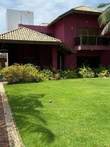 Casa de condomínio para venda tem 400 metros quadrados com 3 quartos - Foto 3