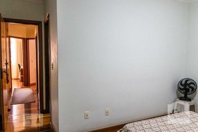 Apartamento à venda com 3 dormitórios em Castelo, Belo horizonte cod:329048 - Foto 17