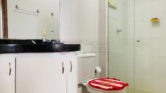 Maceió - Apartamento Padrão - Guaxuma - Foto 20