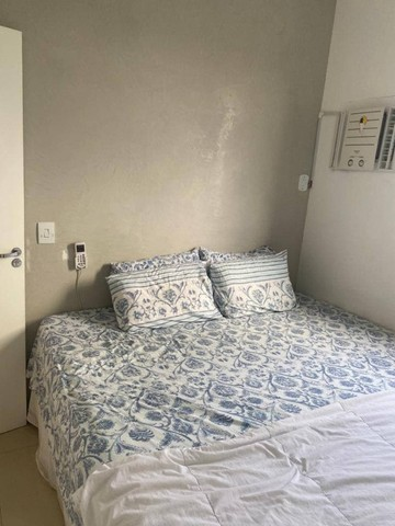 RS apartamento na Av: Mário Andreazza com projetados e 03 quartos - Foto 3