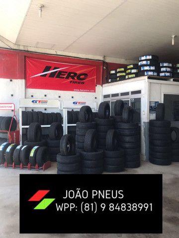 Pneu pneupneu pneu pneu