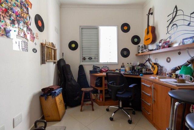 Apartamento Osasco para venda 52 m2, com 2 quartos em Umuarama - Osasco - São Paulo - Foto 8