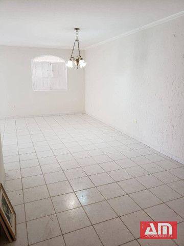 Vendo Casa em uma excelente localização em Gravatá. - Foto 10
