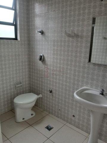 Apartamento para alugar com 1 dormitórios em Centro, Jundiai cod:L12986 - Foto 7