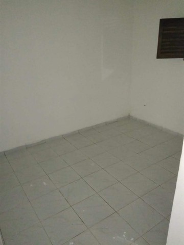 Casa em Paratibe - Foto 7
