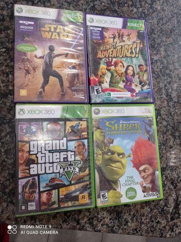 Xbox 360 Caruaru - Foto 3