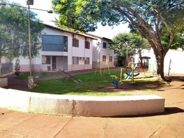 Lindo Apartamento Residencial Mogno Todo Reformado Jardim São Lourenço - Foto 15