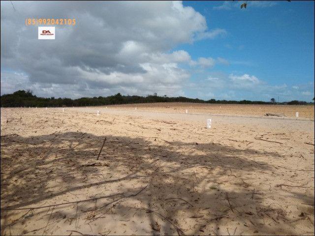 :: Mirante do Iguape :: - Foto 14