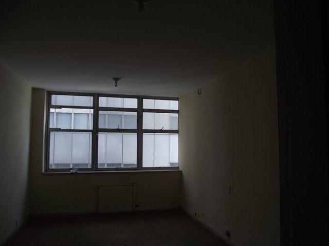 Sala para aluguel tem 30 metros quadrados em Centro - Rio de Janeiro - RJ
