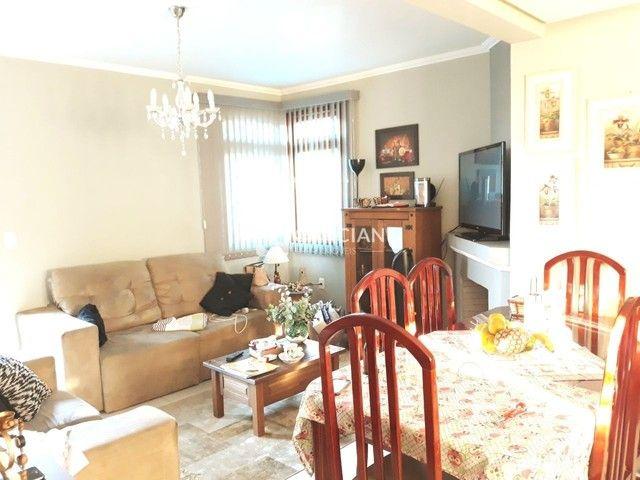 Casa em Condomínio 3 dormitórios à venda Camobi Santa Maria/RS - Foto 2