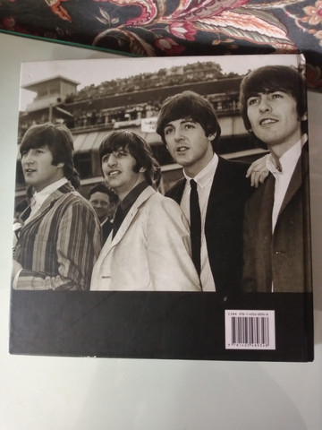 Images of the Beatles - Foto 2