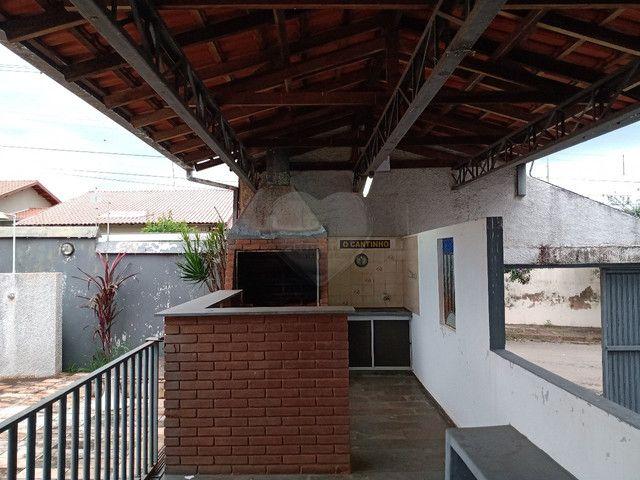 Casa para alugar com 4 dormitórios em Santos dumont, Londrina cod:15737.001 - Foto 4