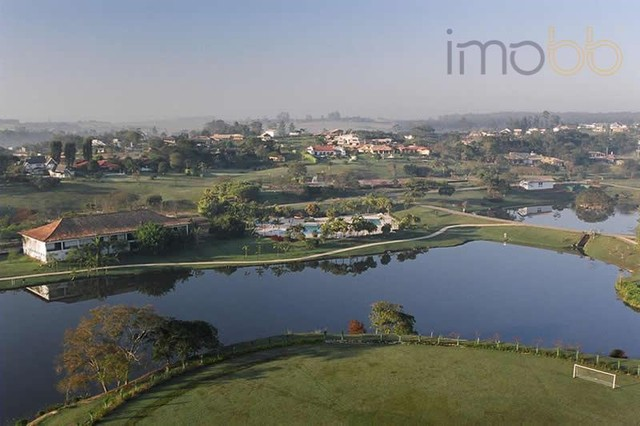 Itu - Casa de Condomínio - Condomínio Fazenda Vila Real - Foto 10