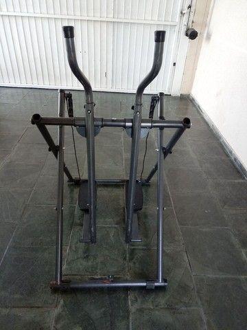 Vendo remo fittnes - Foto 2